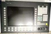 Sinumerik PCU 50 6FC5210-0DF22-2AA0 mit