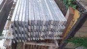 Baugerüst 200-230m2