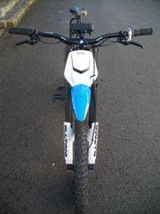 BULTACO BRINCO R E-Bike Pedelec