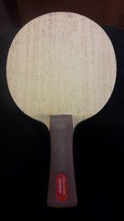 Biete Banda Allround Holz zum