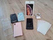 Wie neu Iphone XS Max
