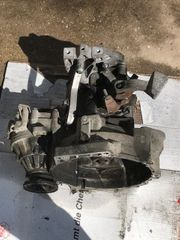 Getriebe Golf 5 diesel