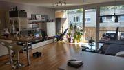 Schöne 3 Zimmer Dachgeschosswohnung PROVISIONSFREI