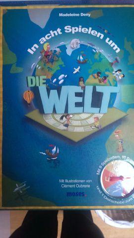 Verschiedene Lehrbücher Bücher Arbeitshefte für: Kleinanzeigen aus Obersulm - Rubrik Schul- und Lehrbedarf