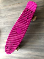 Kleines Skateboard für Kinder und