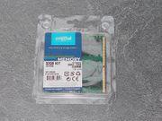 Micron Crucial CT2K16G4SFD8266 2x 16GB