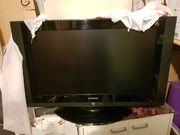 Fernseher samsung 81 cm zu