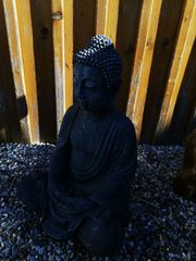 Buddha zu vergeben