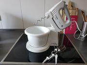 Handmixer Bosch ErgoMixx 450 Watt