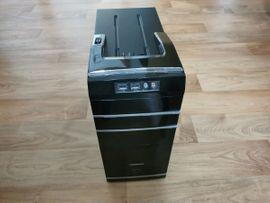 Desktop-PC Medion Akoya MD8338 E4360D: Kleinanzeigen aus Bellheim - Rubrik PCs über 2 GHz