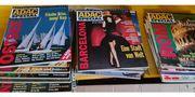 ADAC-Special Hefte