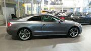 Audi A5 2 0 TFSI