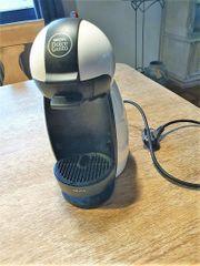 Kaffeemaschine Krups Nescafe Dolce Gusto