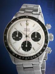 Sammler kauf Herren- Armbanduhren