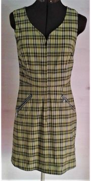 Kleid - Kleider auch Marken in