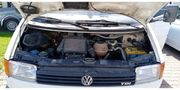 VW T4 Pritsche 2 5l