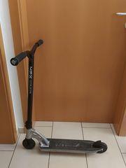 Scooter Stuntroller Skate Roller für