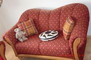 Zweisitzer Sofa nur 22 22
