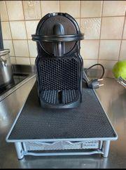 de longhi Kapselmaschine Kaffeemaschine