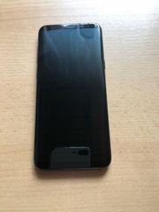 Samsung S 8 Plus