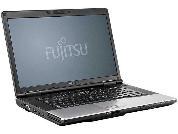ThinkPad T410 14 WXGA Core