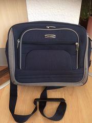 Boardtasche Handkoffer travelite
