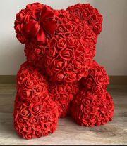 Rosenbären