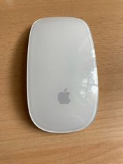 Apple Magic Mouse Maus 2