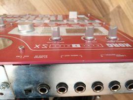 Bild 4 - korg electribe sx - Daaden