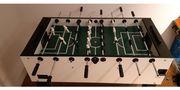 Tischkicker - Turnier