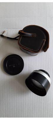 Canon Tele Converter 1 6x