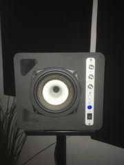 Ks Digital D60 Parr