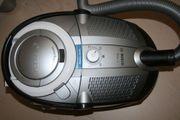 Staubsauger Bosch Roxx x GS60