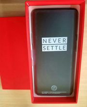 OnePlus 7 Pro 128GB Mirror