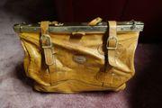 Reisetasche Doktortasche
