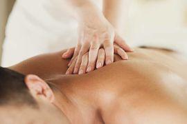 Ganzkörpermassage mit Erotik: Kleinanzeigen aus Bregenz - Rubrik Erotische Massagen