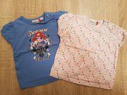 gr 68 2 Shirts