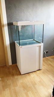 EHEIM 150 L Aquarium