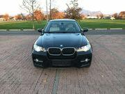 BMW X6 xDrive30d Österreich-Paket Aut