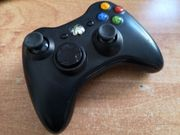 Original XBOX 360 Controller Wireless