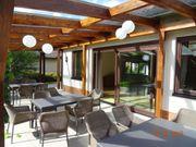 Gasthaus im Naturpark Solling - Vogler
