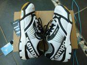 KEMPA Schuhe Handball MICHELIN Sohle