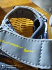 Nike Babydandalen Gr 5