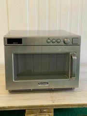 Panasonic NE 1446 Gastronomie Mikrowelle