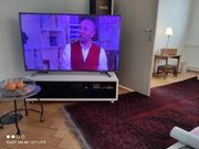 TV Board TV Möbel