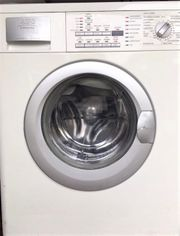 AEG Lavamat Turbo 16820 Waschmaschine
