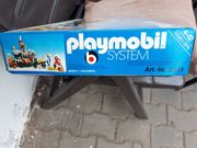 Playmobil Bauern Superset