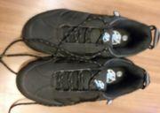 Slim MAXX Fitness Schuhe mit
