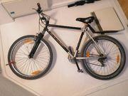 Fahrrad 26 Zoll Mountainbike Mtb