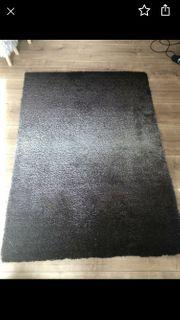 Multi Color Teppich